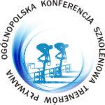 Konferencja Szkoleniowa Trenerów Pływania