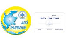 Karta_plywacka_Juz_plywam_15_1